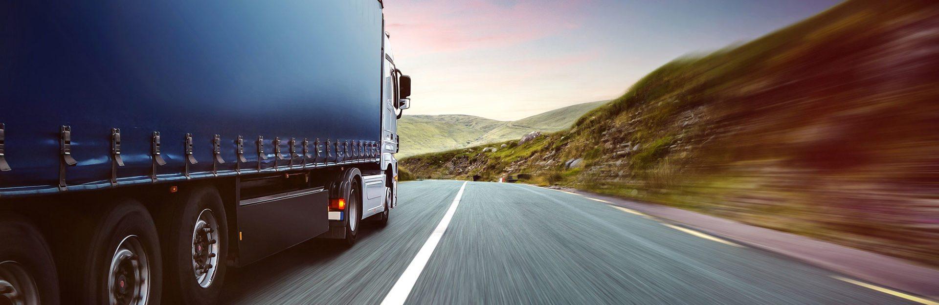 Imagem capa site Transportes Montone